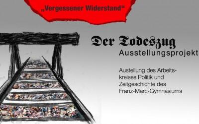 FMG_Homepage_Vergessener_Widerstand