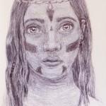 FS_Kunst_Zeichnung