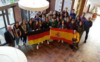 spanien_austausch_1