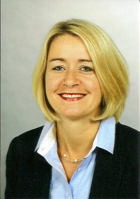 goldberg_huebschmann