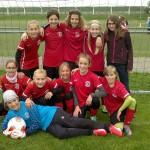 Mädchenfussball_LF
