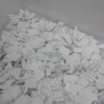 papier_1
