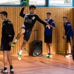 handball_3