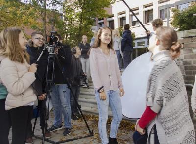 Filmgruppe_bei_den_Dreharbeiten