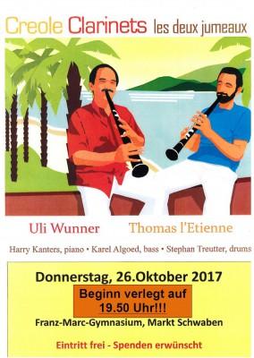 Jazzkonzert_2017