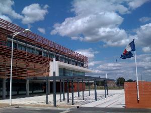 Schüleraustausch_2017_Lycée