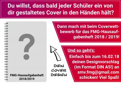 Coverwettbewerb_klein