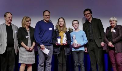 BAF_Jugendfilmpreis