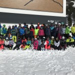 skilager_obertauern