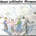 skilager_obertauern_3