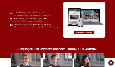 traumjob_campus