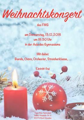 weihnachtskonzert_plakat