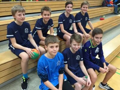 Handball_Kreisfinale_Jungen-04