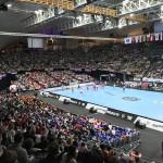 handball_2019_Jan