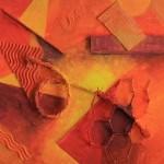Materialcollage2