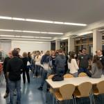 Studieninfoabend_2019_Gaeste
