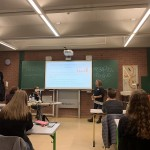 Studieninfoabend_2019_Referenten