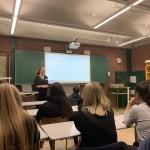 Studieninfoabend_2019_Vortrag
