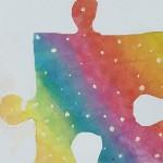 Puzzleteil 3