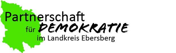 PfD_Logo_Ebersberg