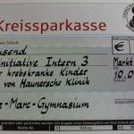 Spenden_4