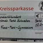 Spenden_5