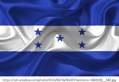 Honduras projekt Bilder 3