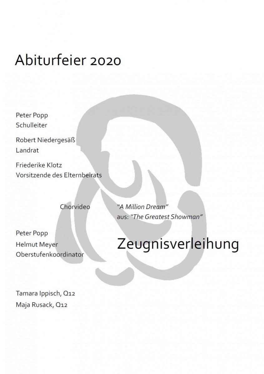 Programm_Abiturfeier_2020
