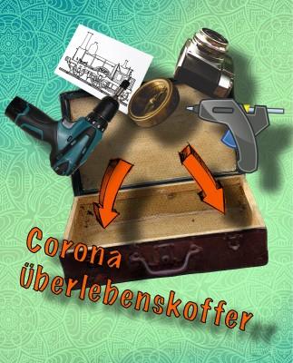 corona_ueberlebenskoffer