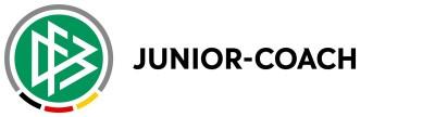 juniorcoach_logo